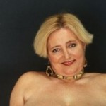 MILF-Flirtkontakte