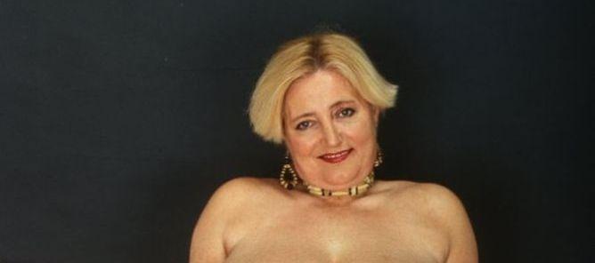 Nadine, 45 Jahre, Würzburg