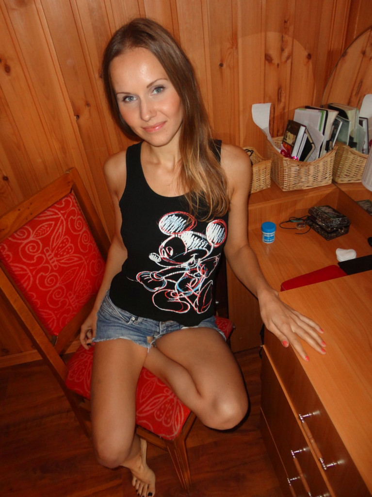 Flirtkontakte Bochum